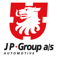 Jpgroup original