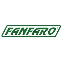 Фанфаро